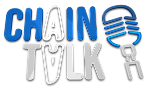 Chaintalk logo