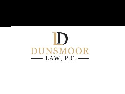 Dunsmoor law