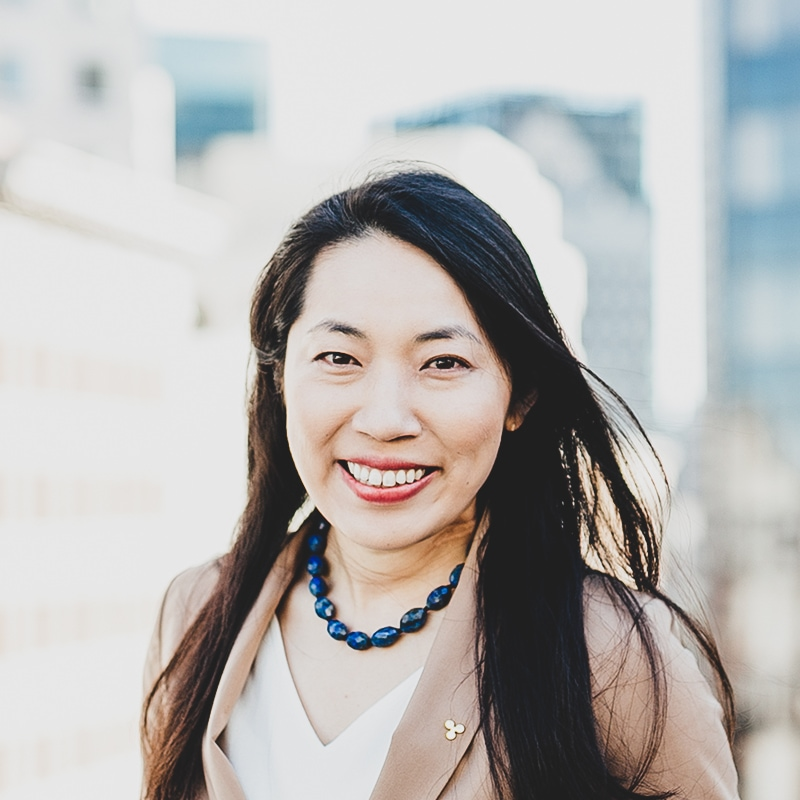 Emi Yoshikawa