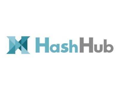 HashHub