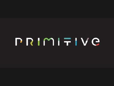 Primitive ventures