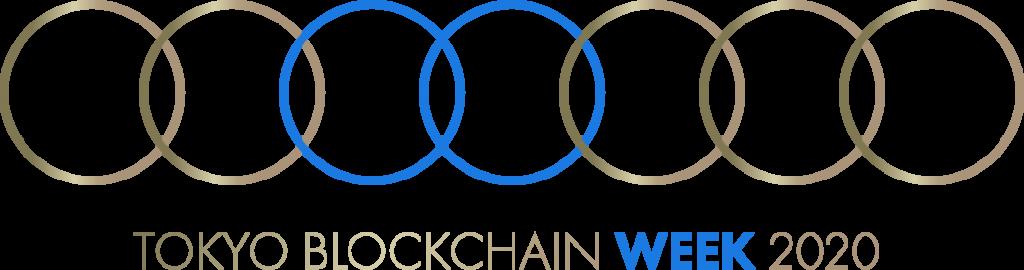 Tokyo Blockchain Week